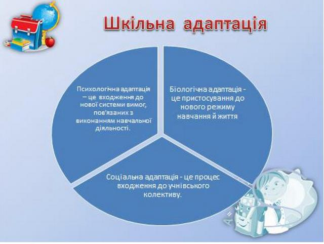 http://www.gimnasia123.kiev.ua/image/blog/34.jpg